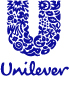 Unilever highlights progress in sustainable sourcing of palm oil in new report