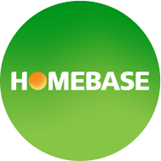 Homebase launches new campaign to help host the perfect Christmas