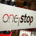 One Stop relaunches fresh range and introduces new messaging app for franchisees