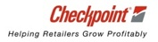 In my opinion: ensure it's only the sleigh bells ringing this Christmas, says Checkpoint Systems