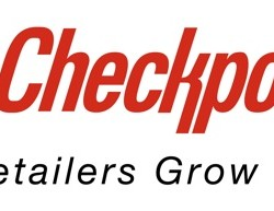 More than 45% of top 50 global retailers using Checkpoint Systems' source tagging services