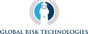 Why it works: Global Risk Technologies explains how chargeback technology can benefit e-commerce retailers