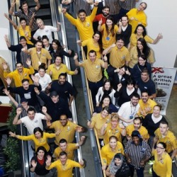 IKEA thanks co-workers for bumper year with €200m contribution to global employee pension schemes