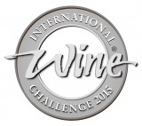 International Wine Challenge creates wine and pie pairing guide to celebrate National Pie Week