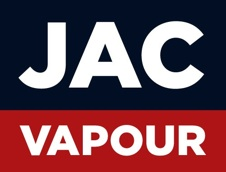 JAC Vapour moves from online to high street with opening of first vape store