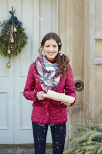 Joules: clothing brand joining Touchwood