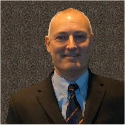Fairbanks appoints new head of global sales and marketing