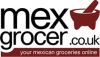 Mexgrocer.co.uk turns up the heat with wide choice of chillies