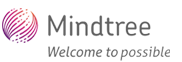 In my opinion: retailers must embrace disruption in 2015, says Mindtree