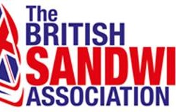 Food stop is essential part of the festive shopping experience, says British Sandwich Association