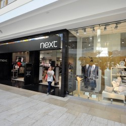 Next temporarily shutting down online operations casts doubt over others, says Retail Economics