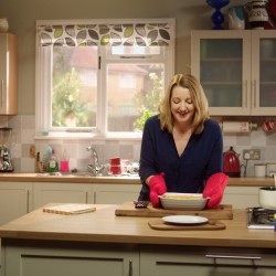 Birds Eye announces exclusive ITV partnership and Mix Up Your Menu campaign