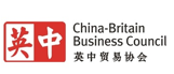 Chinese household consumption to triple by 2022, China-Britain Business Council report reveals