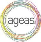 Insurance provider, Ageas Retail, builds partnership team