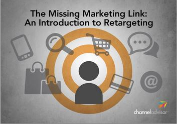 Retail remarketing know-how