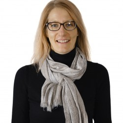 Kantar Worldpanel appoints new director to lead grocery retail team