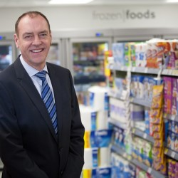 ACS announces addition of One Stop to retail membership