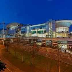 Ernest Jones to expand store size at WestQuay centre in Southampton