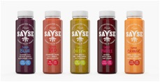 Savse Smoothies launches in over 400 Asda stores