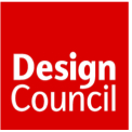 Design Council turns 70 and unveils the future of British design with its 70 Ones to Watch