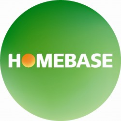 Homebase launches new app to provide more inspirational, digital experience for shoppers