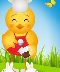 Spar launches Easter theme to UK website to drive shopper spend