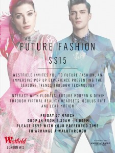 Future Fashion E Vite_V3 (3)