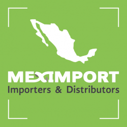 MexImport appoints Sylvie Perez Johns as project manager