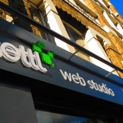 Nettl: click & collect and Epos Now partnership set to revolutionise independent retail market