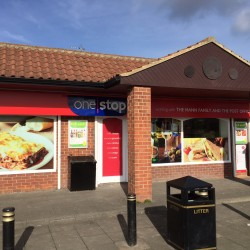 One Stop secures 200th Post Office with opening of latest franchise store in north east
