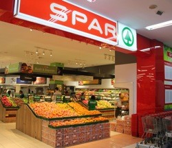 Spar International expands in Indonesia with three stores in Jakarta