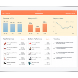 IBM announces Boots as one of first retail MobileFirst for iOS app customers