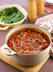 Canned Food Week 2015 promotes new recipes and healthy eating plans with James Martin and nutritionist Amanda Hamilton