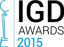 IGD Awards 2015 open for entries and offer 14 categories