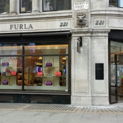Italian fashion brand, Furla, selects Cegid retail management solution to support international expansion