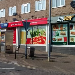 One Stop opens Subway concessions in company-owned and franchise stores
