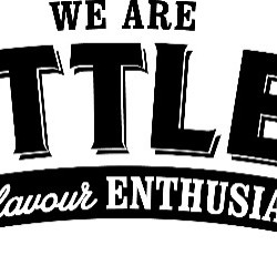 Flavoured coffee company, Little's, refreshes brand and pack design