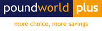 Poundworld launches online e-commerce brand, Poundworld Plus