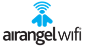 In my opinion: WiFi CRM is the enabler for a seamless omni-channel strategy, says Airangel