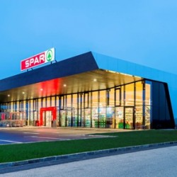 Spar International reports global retail sales of €31.9bn for 2014 and Campbell to step down
