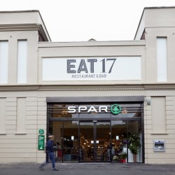 AF Blakemore announces joint venture with Spar restaurant business