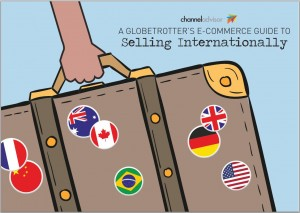 Top tips for selling overseas