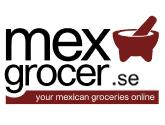 Mexican food distributor, Mexgrocer, establishes Swedish franchise