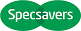 Specsavers partners with epoints rewards