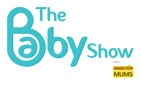 Baby market booming as Baby Show sees 30% rise in sales