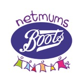 Boots launches annual partnership deal with parenting site, Netmums