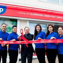One Stop franchisees record strong like-for-like growth