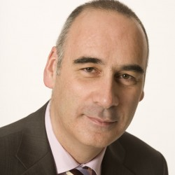 Simons Group appoints Clem Constantine as non-executive director