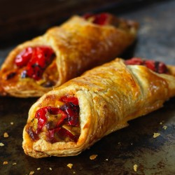 New Delisanté pastry, roll and wrap range launches in Costco