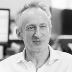 MetaPack strengthens executive team with appointment of David Jack as Group CIO